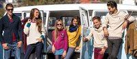 Grupo têxtil Crivedi compra Throttleman e relança marca