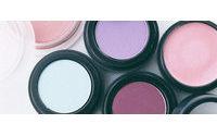 Rekord bei Kosmetik-Fälschungen beschert Branche Millionenschaden