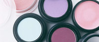 Brandtracker: Un logiciel pour éviter la contrefaçon des produits cosmétiques
