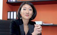L'ex-ministre Fleur Pellerin entre au conseil d'administration de Reworld Media
