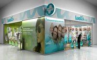 Well's atinge 200 lojas em Portugal