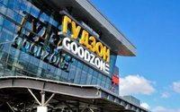 Immofinanz продает розничный бизнес в Москве Fort Group