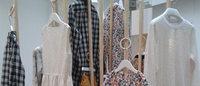 Monoprix invitera Roseanna, Culture Vintage et Maison Georgette au printemps