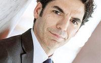 Galeries Lafayette : Matthieu Caloni en charge de la stratégie et de la transformation