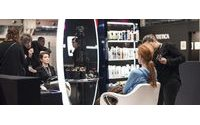 Cosmoprof: un contest per giovani parrucchieri
