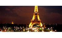 "Il ""Made in Paris"" soppianta il ""Made in France"""