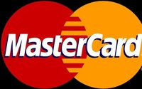Mastercard raises FY expenses outlook, shares fall