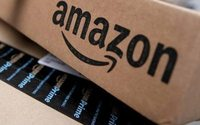Etats-Unis : Amazon va créer 100.000 emplois dans les 18 prochains mois