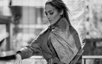 Coach chooses Jennifer Lopez as new global ambassador