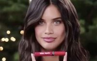 Victoria's Secret locks down holiday beauty with new Angel Lip Kits