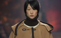 Hermès supera Kering nella capitalizzazione di Borsa a Parigi