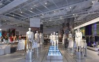 Nike ouvre son flagship House of Innovation à New York
