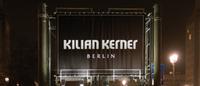 Kilian Kerner: Stefan Rassau ist neuer CFO