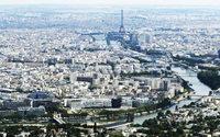 Paris : 2016, année d'accalmie pour les loyers commerciaux