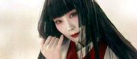 日本人女性モデルの草分け 山口小夜子の展覧会が開催へ