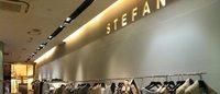 Stefanel chiude il 2014 con ricavi netti a 155,6 milioni di euro