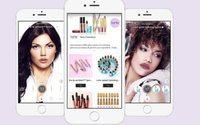 La personalización 'online' será la base del futuro del sector de la perfumería y cosmética