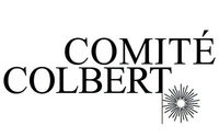 Comité Colbert reaches out to French youth in novel move