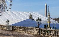 WSN Développement questionne la place de Paris dans la mode