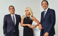 Michael Kors acquisisce Versace per 1,83 mld di euro e cambia nome in Capri