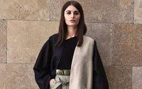 Fashion Forward Dubaï lance sa seconde édition à Paris