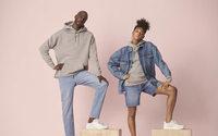 H&M präsentiert Unisex Denim-Kollektion