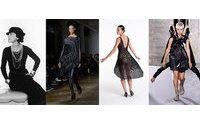 Le MoMA présentera en décembre l'exposition « Items : Is Fashion Modern ? »