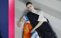 Hyères Fashion Festival ready to kick off intriguing 32nd edition