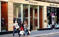 Bringing Millennials in store daunting task for Canadian retailers: Nielsen