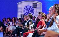 PR-агентство R.S.V.P сообщило о запуске онлайн-платформы R.S.V.P Digital Room