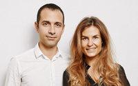 """Karine Schrenzel (ShopInvest) : """"L'ADN 3Suisses restera le même !"""""""