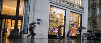 Sunday shopping the frontline in France's work-life balance war