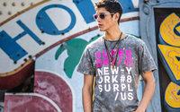 Superdry : les ventes en gros et sur Internet explosent, mais pas les ventes au détail