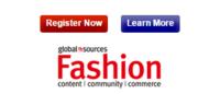 亚洲最全面的时装及时尚配件采购展将开幕