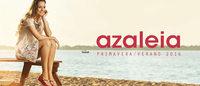 Azaleia se expande en el Perú