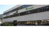 Ternua, Lorpen y Astore se fusionan en Ternua Group, un nuevo 'holding' vasco en textil deportivo