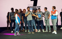 Decathlon célèbre la capacité d'innovation de ses marques propres
