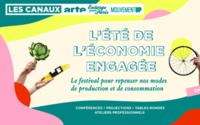 """Le Festival en ligne """"l'Été de l'Économie Engagée"""" propose de repenser la mode"""