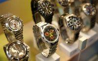Swatch abbandona la rassegna annuale Baselworld