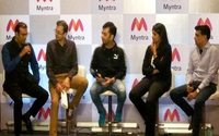 Online fashion retailer Myntra on path to achieving $1bn GMV