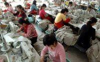 Vola l'imprenditoria cinese in Italia, commercio e moda in testa