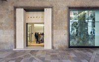 Sandro llega a Baleares y suma 25 tiendas en España
