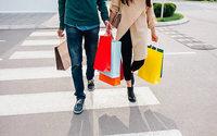La provincia argentina de Santa Fe aprueba la ley de centros comerciales abiertos