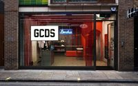 Streetwear label GCDS boosts retail growth with new stores in UK, Italy, China