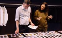 "Dokumentation ""Dries"": Porträt des Modedesigners Van Noten kommt ins Kino"