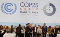 La Cumbre del Clima arranca este lunes en Madrid entre la ambición y la acción social