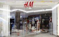 """H&M : des manifestations en Afrique du Sud contre la publicité jugée """"raciste"""""""