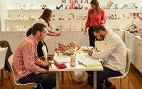 200 firmas nacionales e internacionales se dan cita en MOMAD Shoes