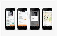 Leading retailers opt for Tulip Retail's mobile platform, combatting e-commerce threat