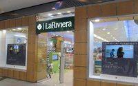 La Riviera resiste a los contratiempos en Colombia y mantiene su facturación